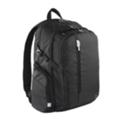 Dell Tek Backpack 17.3 Black (460-BBTJ)