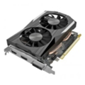 Видеокарты ZOTAC GeForce GTX 1050 Ti OC Edition (ZT-P10510B-10L)