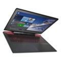 НоутбукиLenovo IdeaPad Y700-15 (80NV00DBPB)