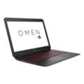 НоутбукиHP Omen 15-ax099nw (1BX72EA)
