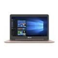 НоутбукиAsus ZenBook UX310UA (UX310UA-FC635T) Rose Gold