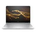 НоутбукиHP Spectre x360 13-w002ur (Y7X09EA) Silver