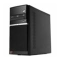Настольные компьютеры3Q PC Unity A6300-810 (A6300-810.G750-C)