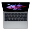 "НоутбукиApple MacBook Pro 13"" Space Gray (MPXQ2) 2017"