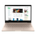 Ноутбуки Xiaomi Mi Notebook Air 12,5 4/128 (JYU4014CN) Gold