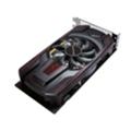 ВидеокартыSapphire Radeon RX 560 4GD5 PULSE (11267-00)
