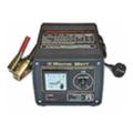 Пуско-зарядные устройстваMaster Watt Зарядное устройство 12В 70А