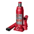 Intertool GT0026
