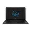 НоутбукиHP 250 G6 (1TT46EA)