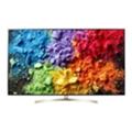 ТелевизорыLG 55SK9500