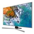 ТелевизорыSamsung UE43NU7470U