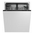 Посудомоечные машиныBEKO DIN 26421