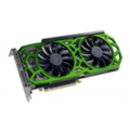 Видеокарты EVGA GeForce GTX 1080 Ti SC2 ELITE GAMING GREEN (11G-P4-6693-K4)