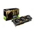 Inno3D GeForce RTX 2080 Gaming OC X3 (N20803-08D6X-1180VA24)
