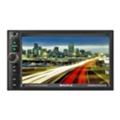 Автомагнитолы и DVDShuttle SDUD-6955