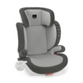 Детские автокреслаCAM Quantico Grey (S165/T150)