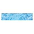 Rako ORCHIDEA modra listela 19,8x4,5 (WLAD2003)