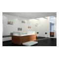 Керамическая плиткаApe Коллекция Blancos