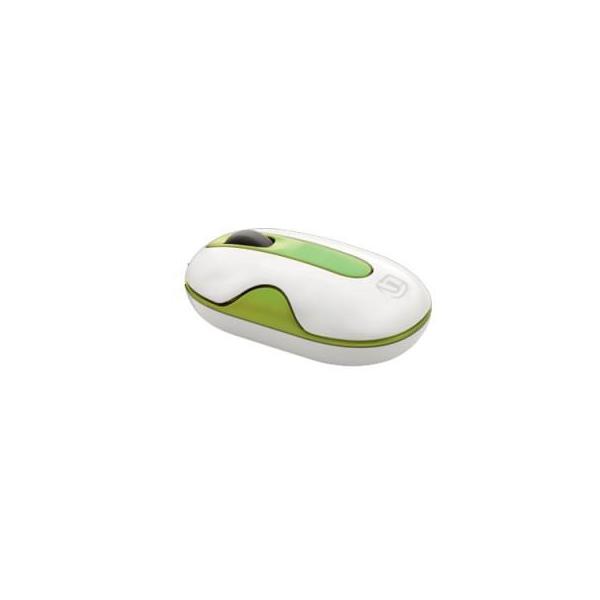 Hardity MO-170 Green USB