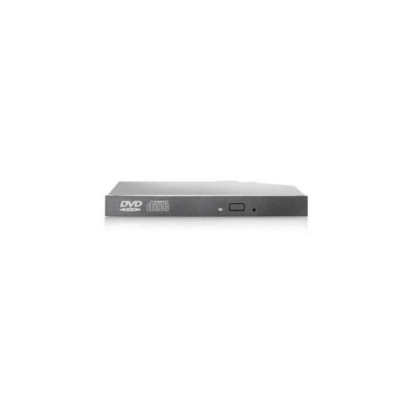 HP 481041-B21 Black