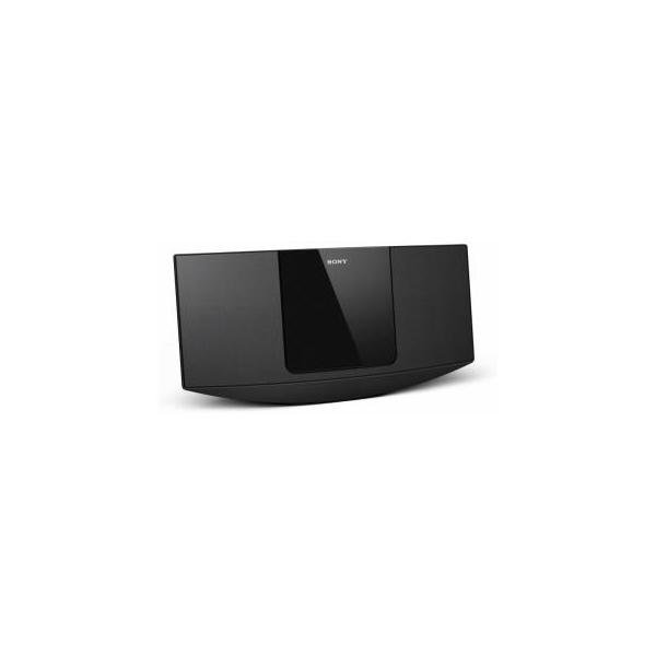 Sony CMT-V9 Black