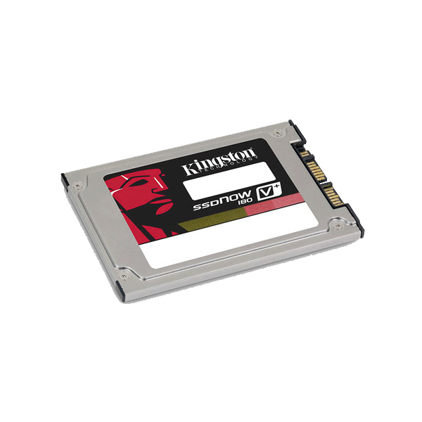 Kingston SSDNow V+ 180 Series