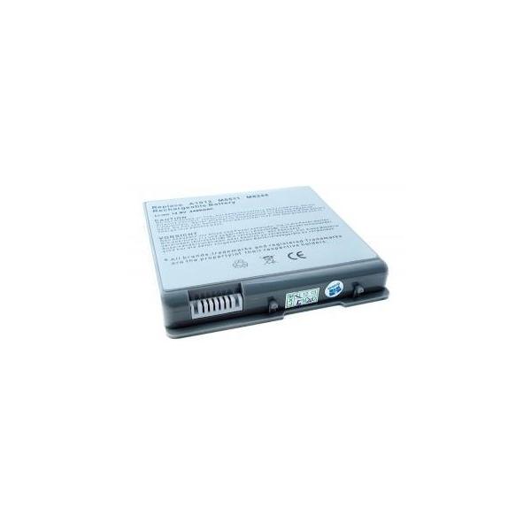 Apple 8244/14,8V/4400mAh/8Cells