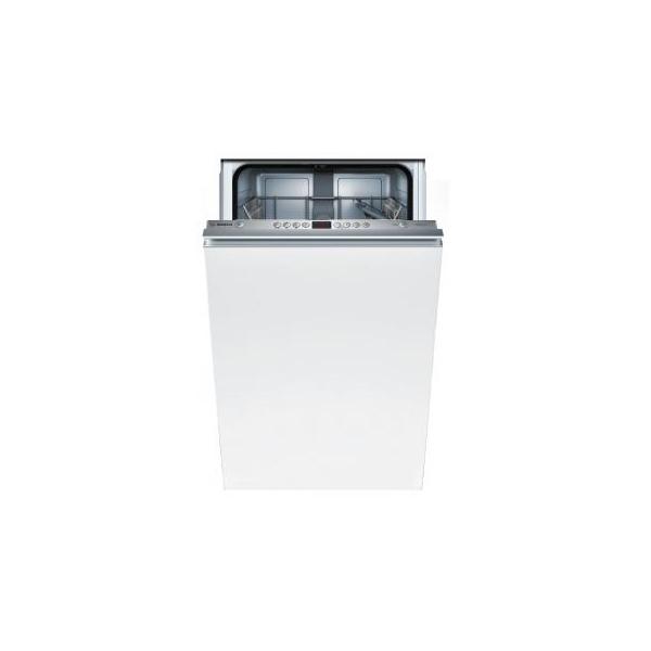 Bosch SPV 43M30