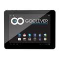 ПланшетыGoClever TAB R974
