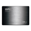 Silicon Power V60 240GB 2.5'' SATAIII MLC (SP240GBSS3V60S25)