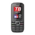 Мобильные телефоныExplay TV240