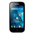 Мобильные телефоныLenovo A706