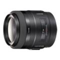 Sony SAL-35F14G 35mm f/1.4