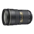 ОбъективыNikon 24-70mm f/2.8G ED AF-S Nikkor