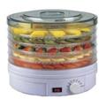 Сушилки для овощей и фруктовAurora AU 370