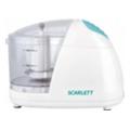 Кухонные комбайныScarlett SC-1144