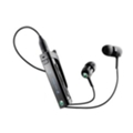 Телефонные гарнитурыSony Ericsson MW600