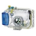 Подводные боксыCanon WP-DC10