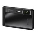 Цифровые фотоаппаратыSony DSC-TX30
