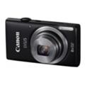 Цифровые фотоаппаратыCanon IXUS 135