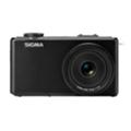 Цифровые фотоаппаратыSigma DP2 Merrill