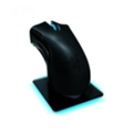 Клавиатуры, мыши, комплекты Razer Mamba Wireless Laser Gaming Mouse Black