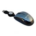 Клавиатуры, мыши, комплектыFirtech FMO-A119 Blue USB