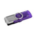 USB flash-накопителиKingston 32 GB DataTraveler 101 G2