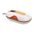 Клавиатуры, мыши, комплектыHardity MO-170 Orange USB