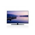 ТелевизорыPhilips 42PFL3188H