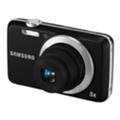 Цифровые фотоаппаратыSamsung ES80
