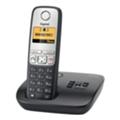 РадиотелефоныGigaset Gigaset A400A