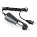 Зарядные устройства для мобильных телефонов и планшетовGemix GC 1205