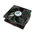 Cooler Master N8R-22K1-GP